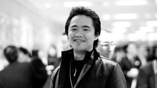 【长文访谈】精灵宝可梦元老增田顺一谈起了创作初代时的日子