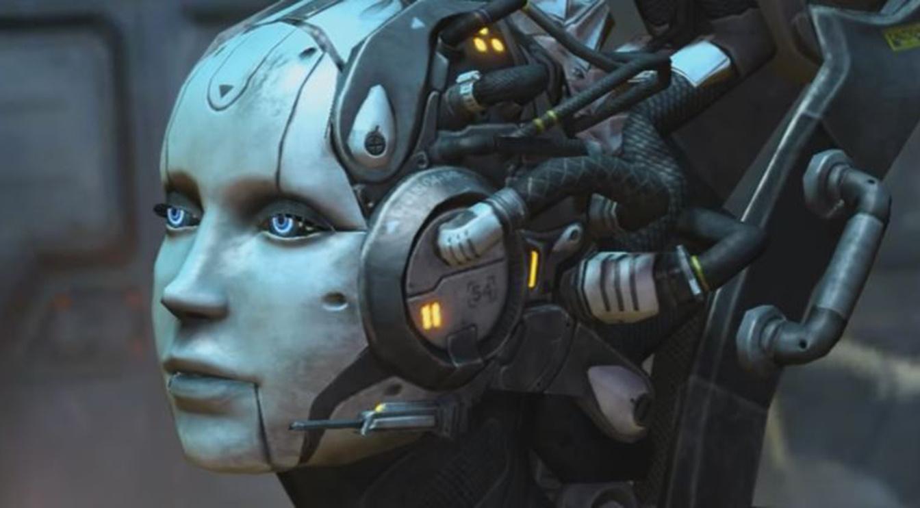 決戰紫禁之巔的結果:AI與人類的《星際爭霸2》對決取得大勝