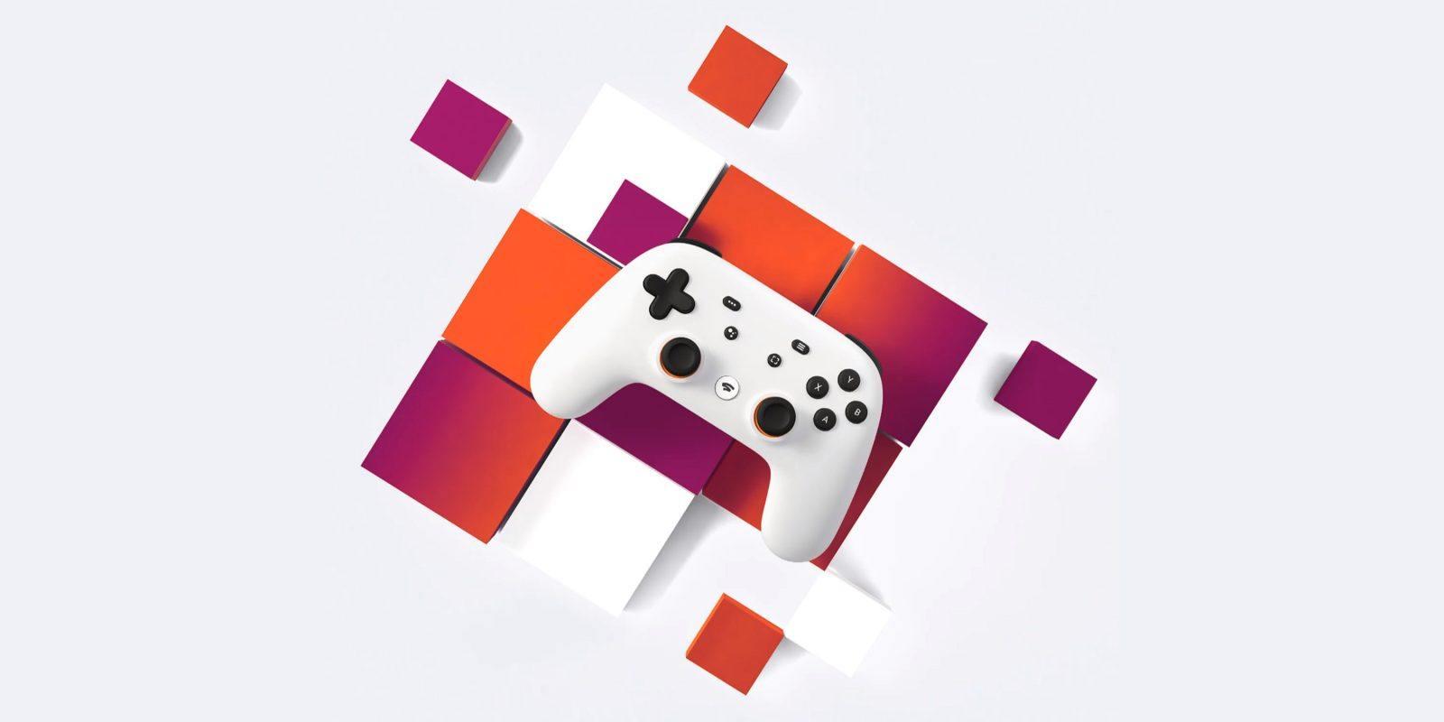 谷歌将在科隆游戏展举办第二届Stadia Connect发布会