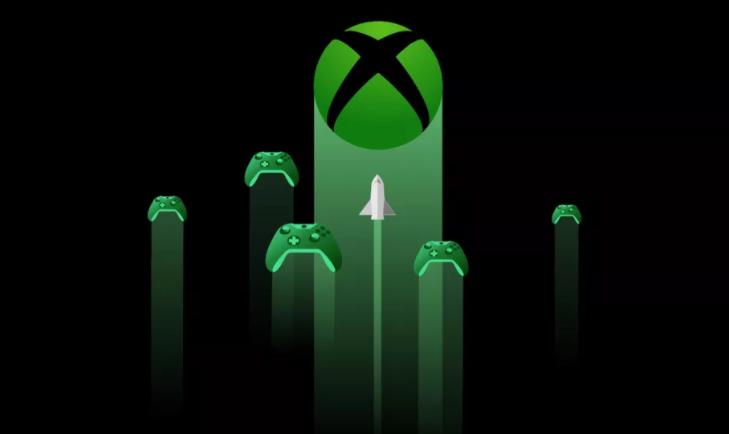Phil Spencer: 主机战争是游戏行业中最糟糕的事情