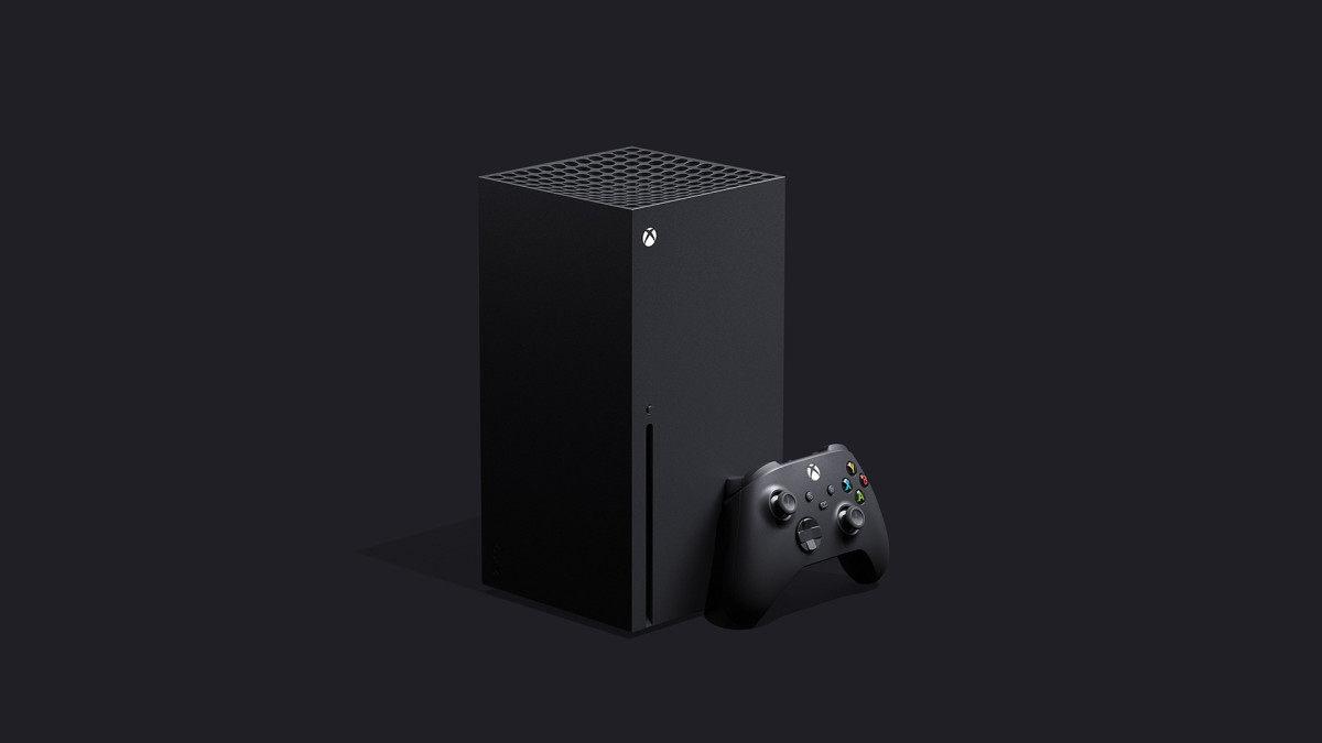 极致体验,Xbox Series X技术细节详细解读