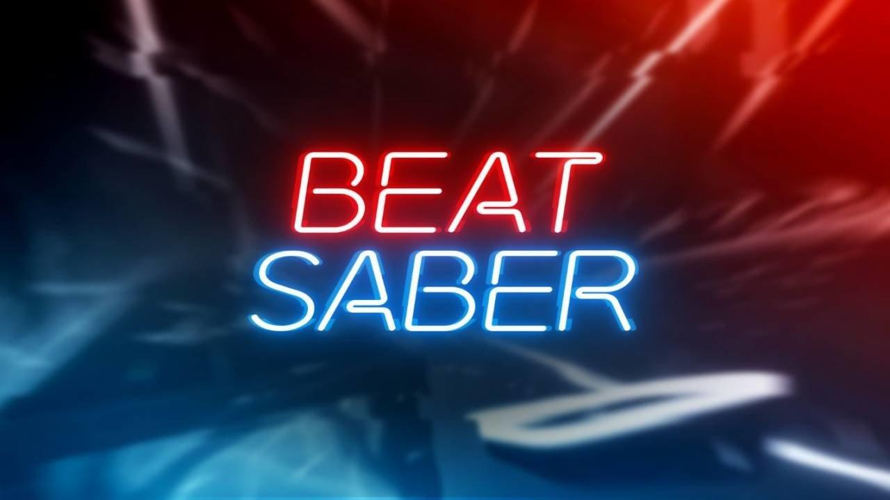 《Beat Saber》即将脱离抢先体验阶段,发布正式完整版