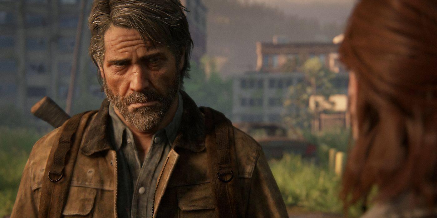 索尼从商店撤下《最后生还者:第二章》及《钢铁侠》VR,预购玩家将获退款
