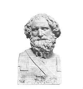 阿希达穆斯二世