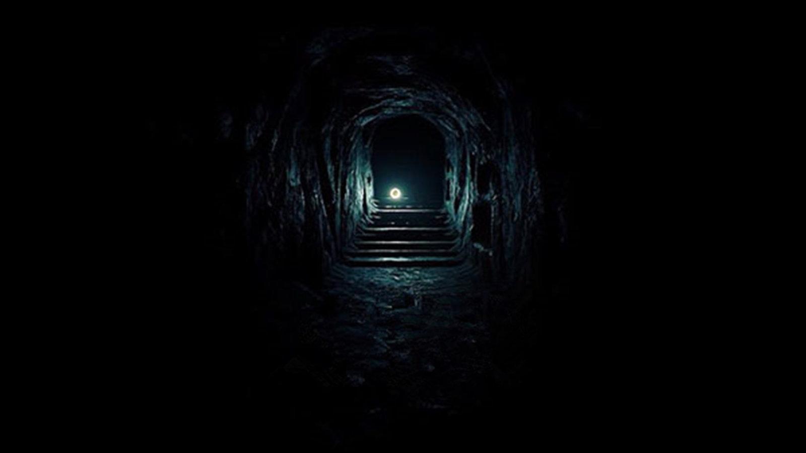 穿越满是霓虹灯的房间,《S.O.N》推出全新预告片