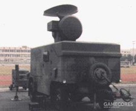 CS / MPQ-78