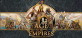 帝国时代 决定版