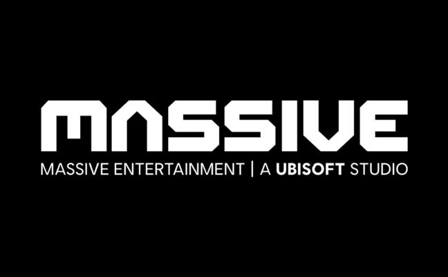 育碧Massive工作室将与Lucasfilm Games合作开发《星球大战》IP新作