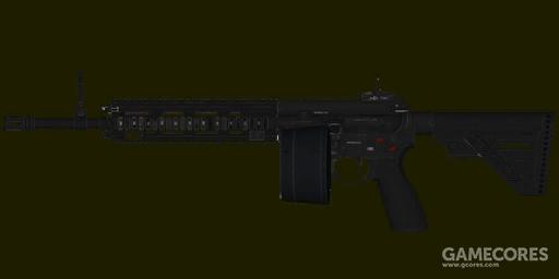 SPAR-16S