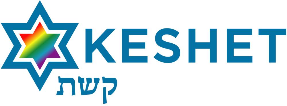 以色列电视台Keshet的标志