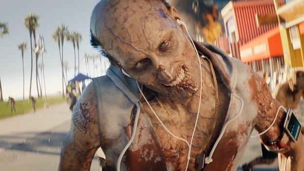 官方表示《死亡島2》還在開發,當玩家見到時一定會很開心
