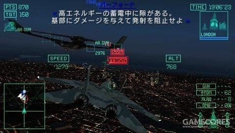 唯一的不同是游戏的剧情和系统的细节