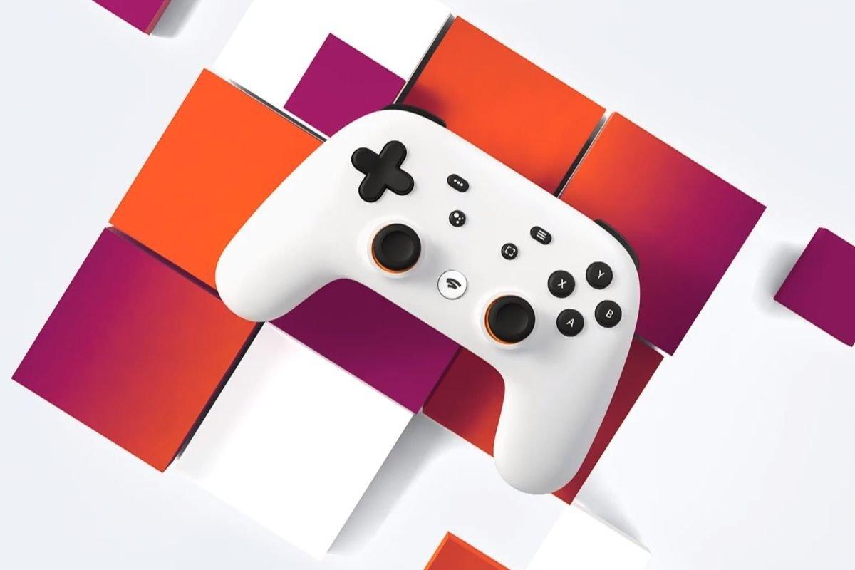 谷歌云游戏平台Stadia将于本周公布价格、游戏内容等信息