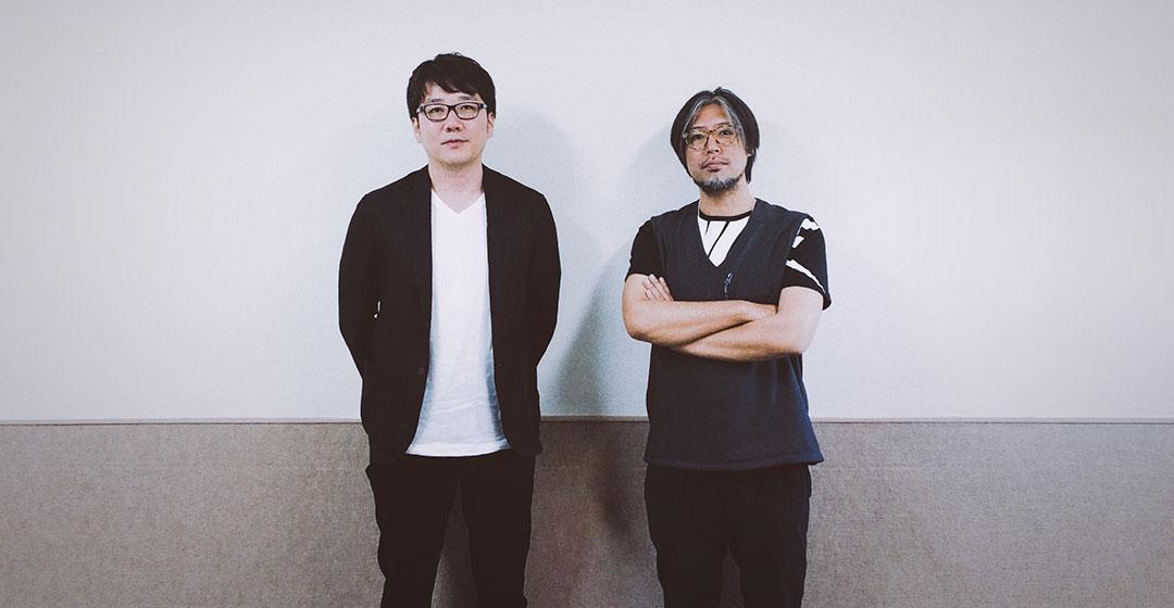 TGS2019:《人中之龍7》製作人橫山、阪本採訪節選 附TGS試玩感受