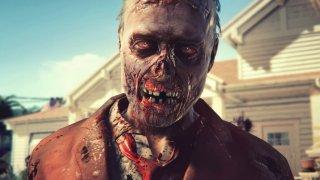 《死亡岛2》并没有取消,目前仍在开发中