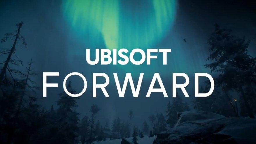 """育碧宣布下一期""""Ubisoft Forward""""将于9月举行"""