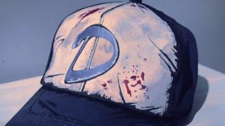 纪念《行尸走肉》:如何在现实中得到一顶克莱曼婷的帽子?