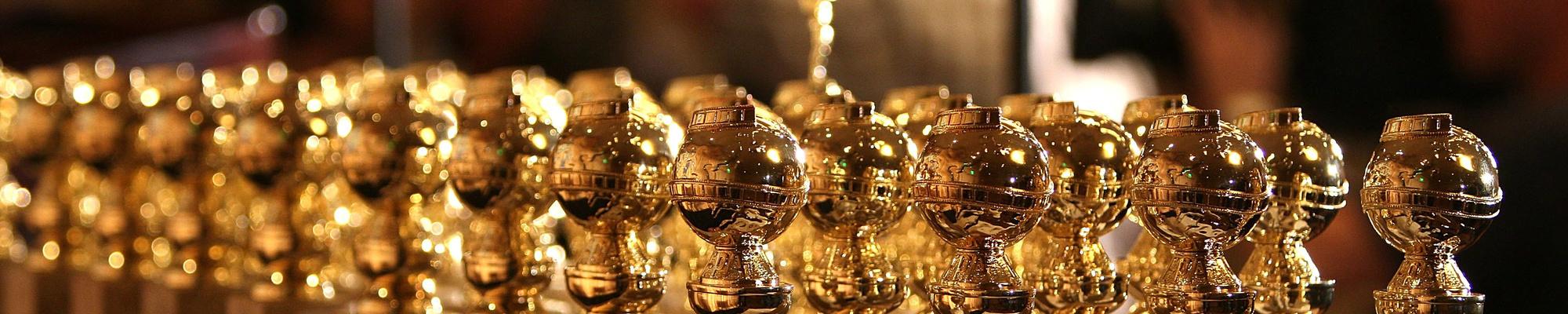 奥斯卡风向标!第75届金球奖完整获奖名单出炉