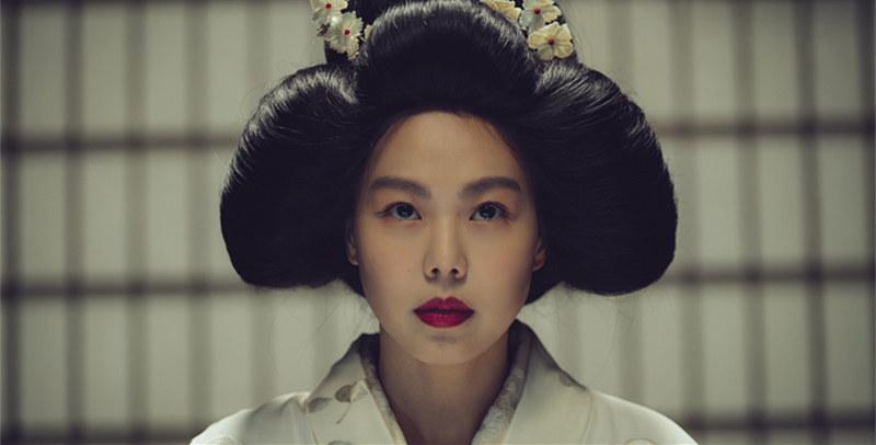 《卫报》评选韩国电影20佳,宅家补片或许可以看一下