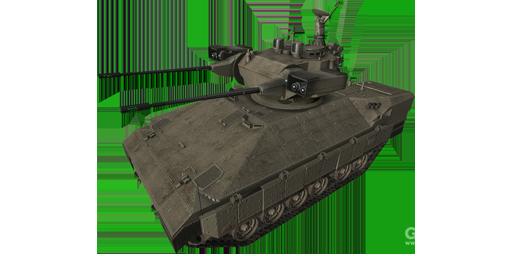 IFV-6A高射炮