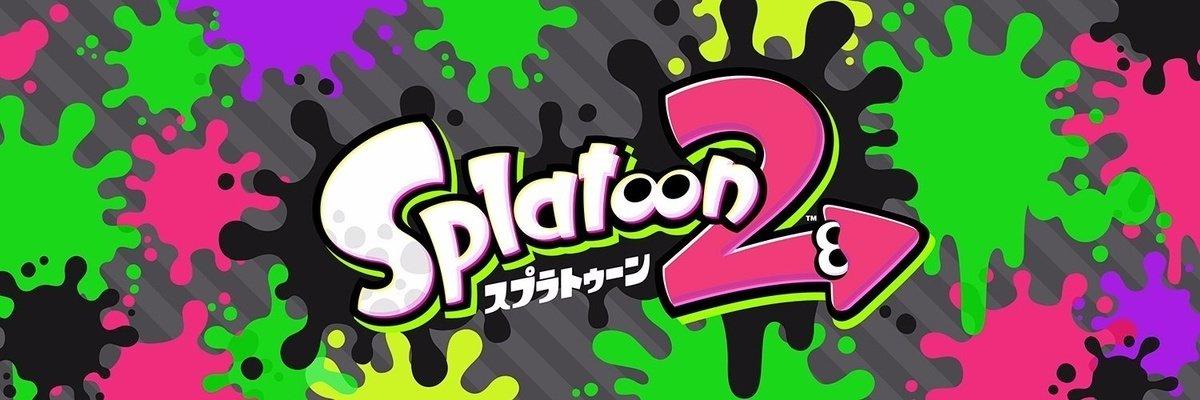 《Splatoon 2》十一月祭典联动Pocky,你是哪一派?