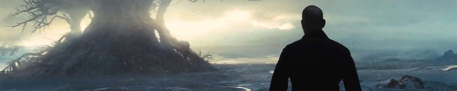 如果你喜欢巫师3 你可能会喜欢这部电影