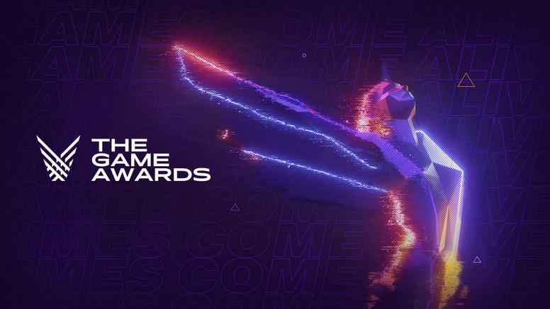 《只狼》摘得TGA2019年度游戏奖,还有新主机和游戏全新预告,来看看今年的TGA都发生了什么
