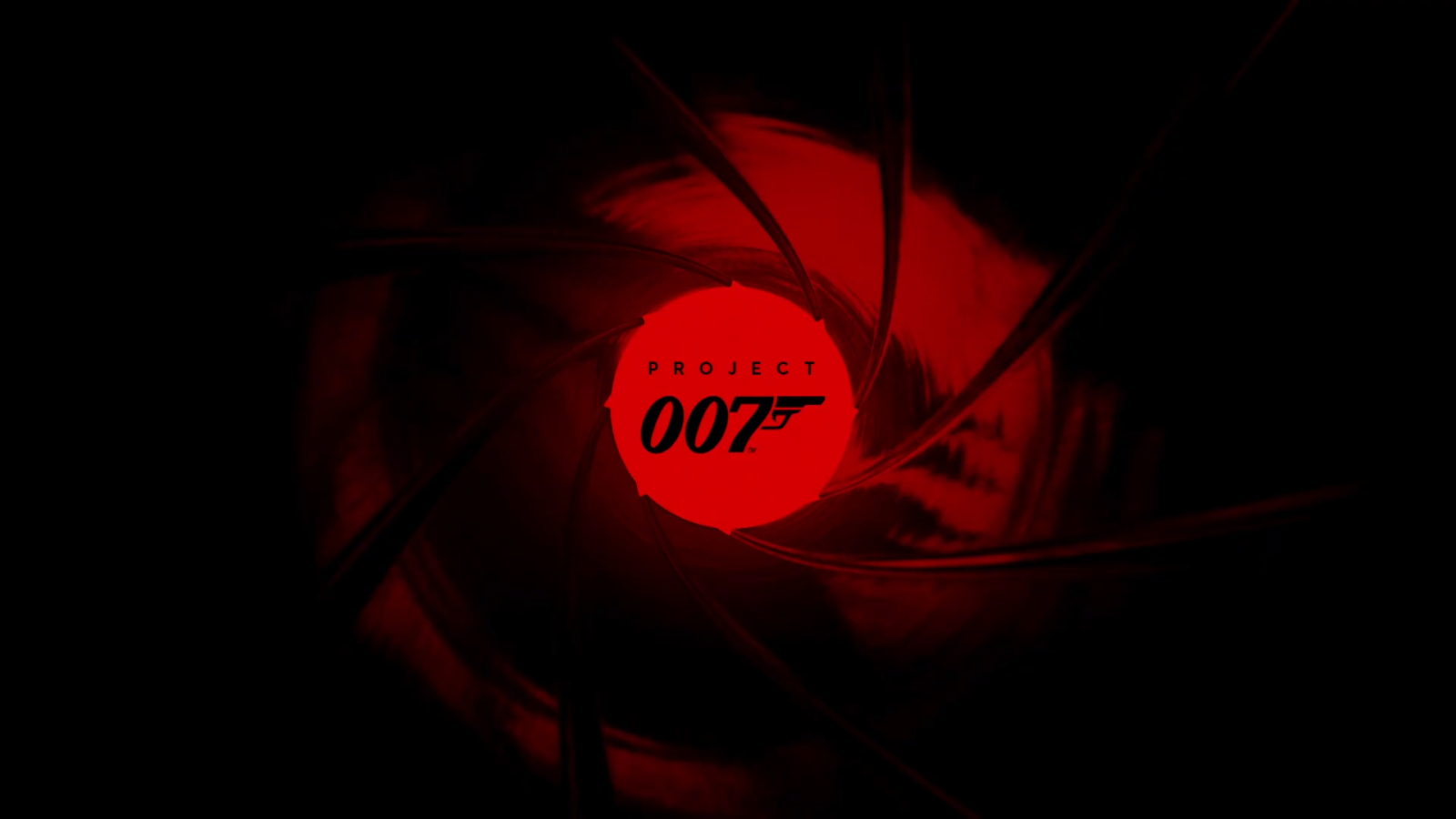 """IO Interactive公布以""""007""""詹姆斯·邦德为主角的游戏新作"""