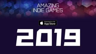 """""""版号风波""""的后续:iOS中国区独立游戏移植潮"""