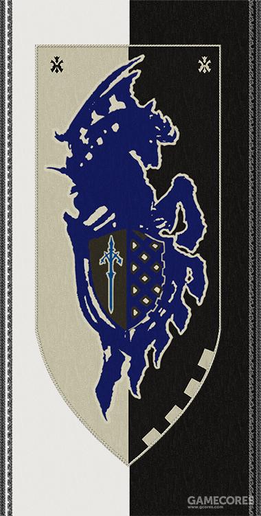 瓦罗德王国