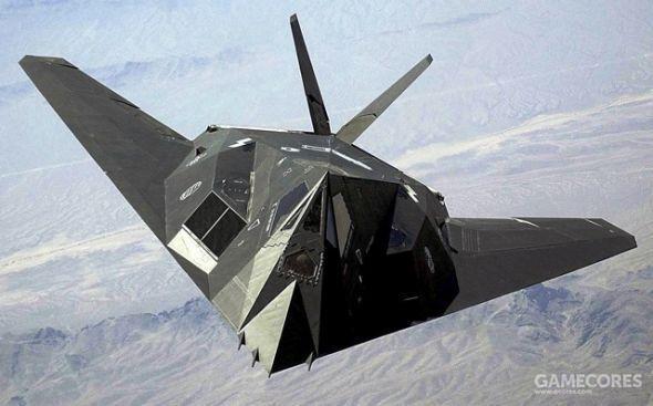 洛克希德负责的F-117A项目首飞时间延迟11个月,达成初始作战能力时间延迟19个月,开发成本则超支53%。无论是进度延期还是成本超支相比B-2项目都好得多。
