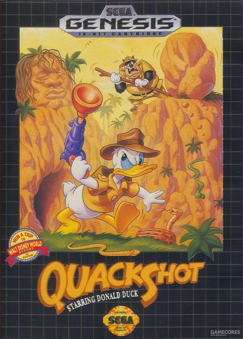 美版封面,可抽迪士尼乐园门票