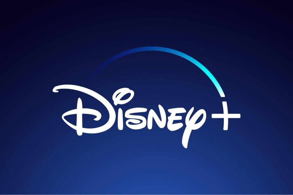 迪士尼流媒体Disney+确定会员定价,10部原创电影、25部剧集项目浮出水面