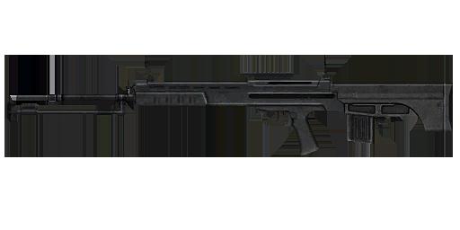 游戏中的CMR-76