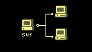 CyberPotato:移动时代的原创无用之物
