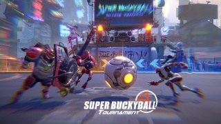 走出去与更多玩家交流:《超级巴基球》的E3见闻
