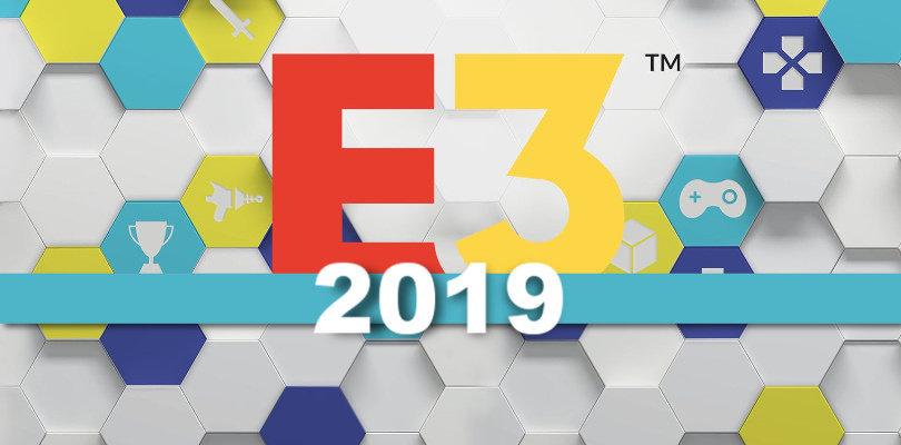E3最受欢迎预告片及最多观看游戏汇总:《赛博朋克2077》夺双冠