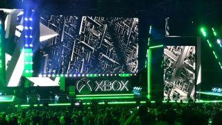 在E3现场与Xbox大中华区营销总监Cary对谈:始终把玩家放在第一位