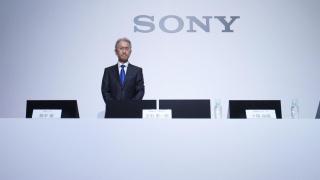 译介 | 纽约时报:索尼CEO吉田宪一郎打算优先发展文创娱乐产业