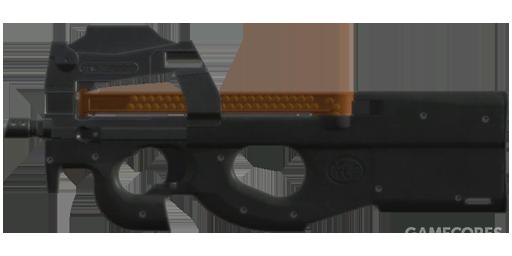 ADR-97C