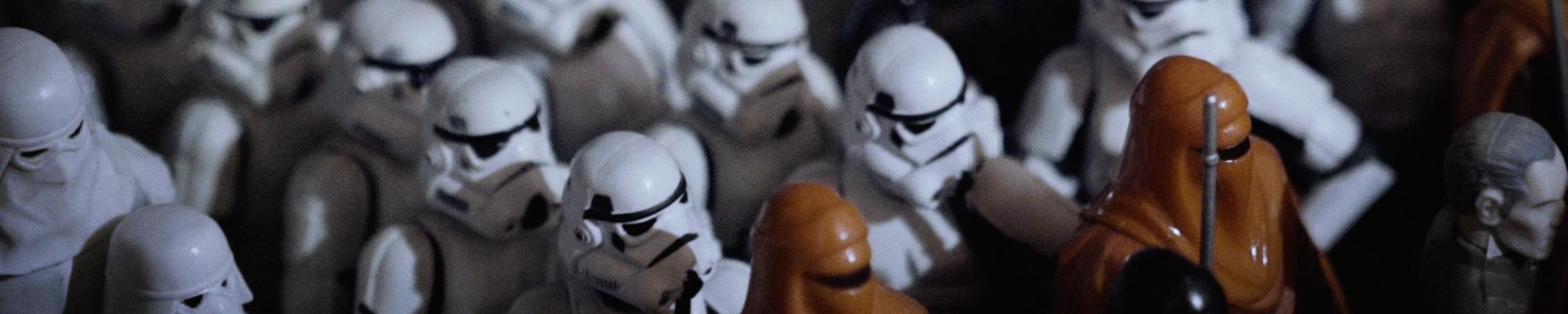 《华丽一族:帝国雄心》预告,6月1日正片上线