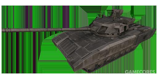 灰色的T-140