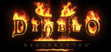 暗黑破坏神II:狱火重生