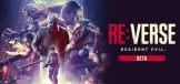 Resident Evil Re:Verse 测试版
