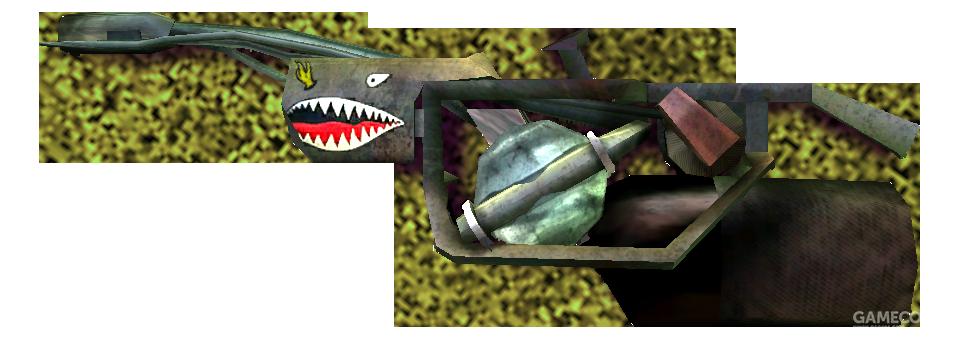 《光环:战斗进化》PC版