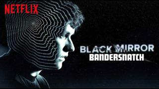 《黑镜:潘达斯奈基》故事线全收集指南