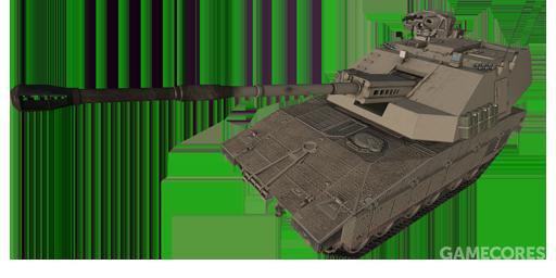 M4榴弹炮