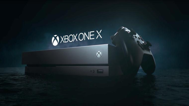 Xbox One的十一月更新,支持部分遊戲的鍵鼠控制,還有更多的語音指令