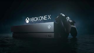 Xbox One的十一月更新,支持部分游戏的键鼠控制,还有更多的语音指令