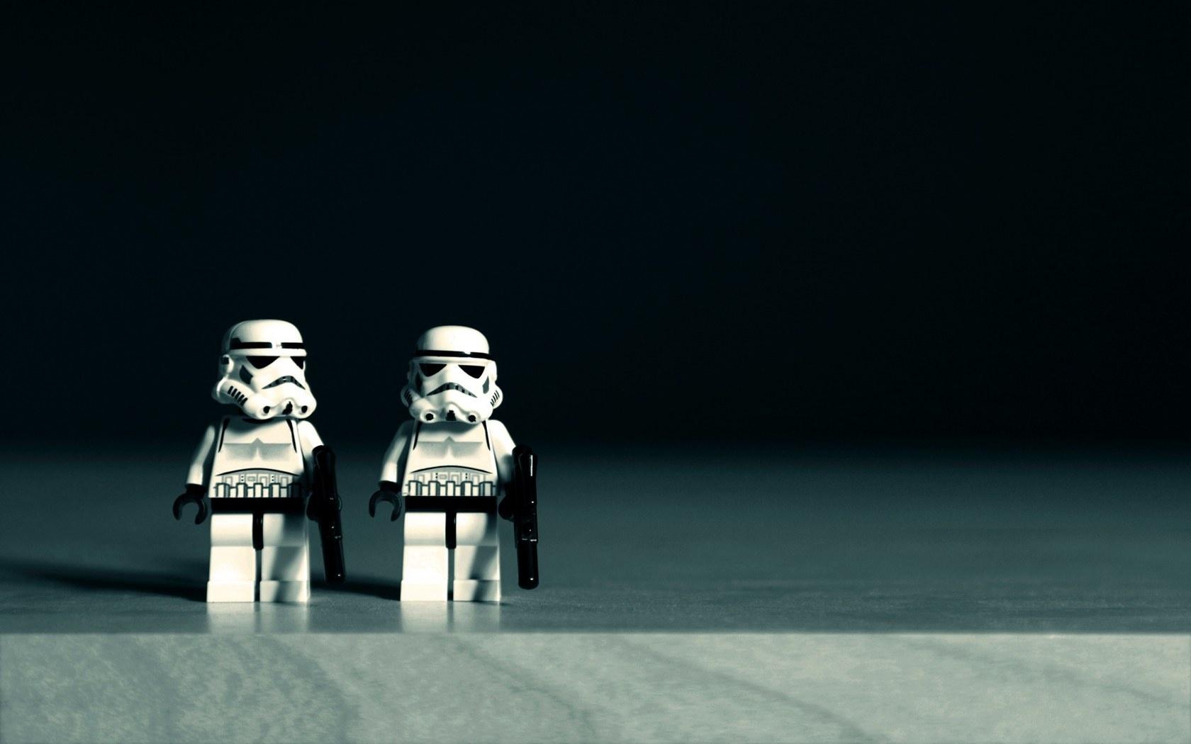 新的星戰廣告片告訴你情懷遊戲的威力